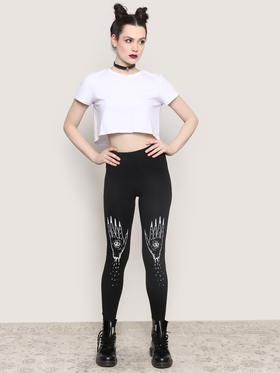 third_eye_leggings_3.jpg