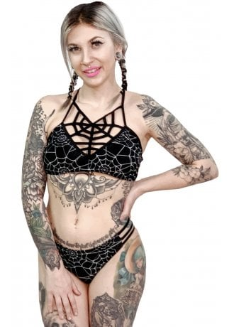 too-fast-web-shaped-strappy-cage-top-bikini-p26003-41401_medium.jpg