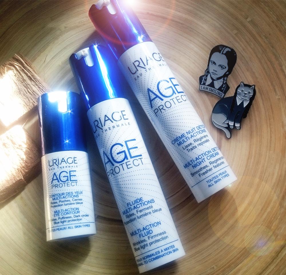 Újabb kihívások a fényvédelemben: a kék fény is felelős a bőr öregedéséért