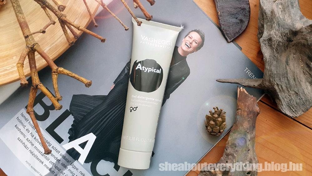 vagheggi-atypical-skincare-borapolas.jpg