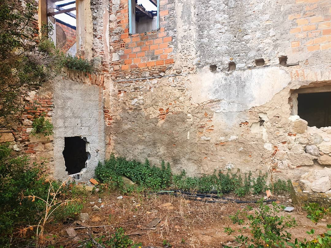 vile-graffiti-blog-optikai-illuzio--10.jpg