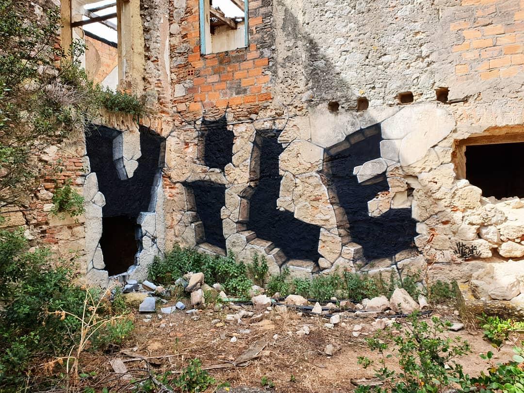 vile-graffiti-blog-optikai-illuzio--11.jpg