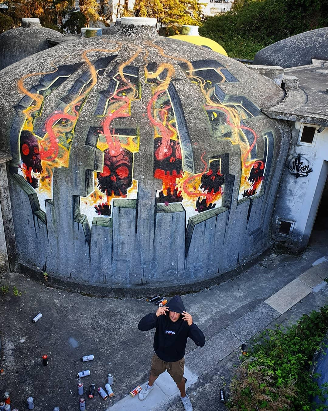vile-graffiti-blog-optikai-illuzio--12.jpg