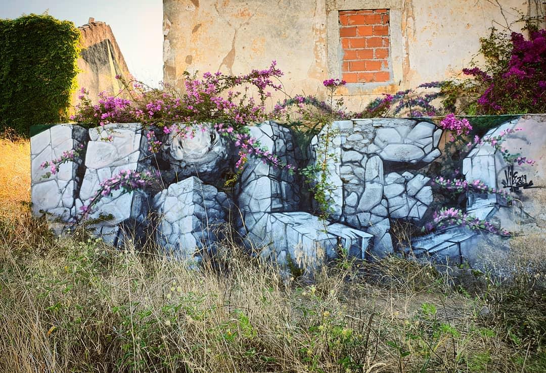 vile-graffiti-blog-optikai-illuzio--15.jpg