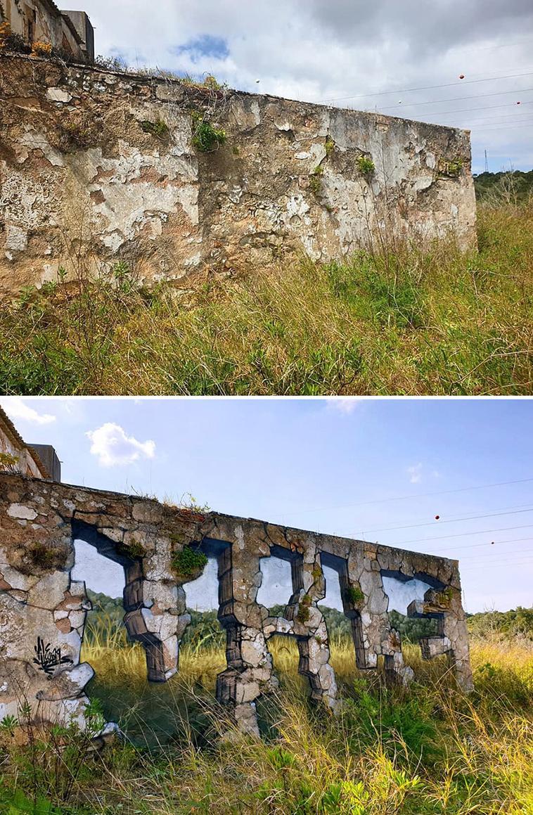 vile-graffiti-blog-optikai-illuzio--23.jpg