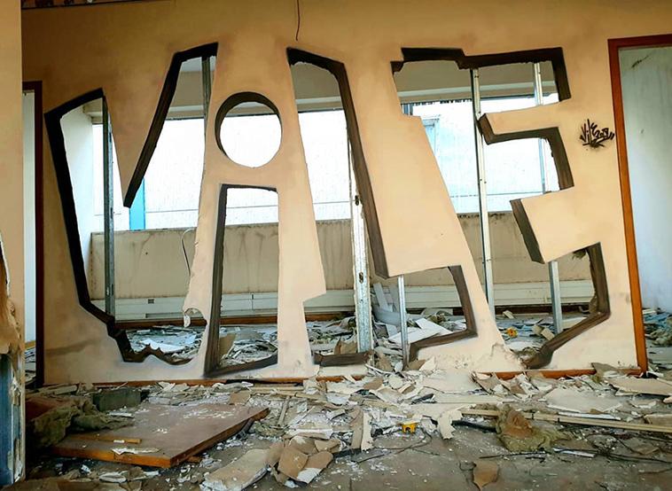 vile-graffiti-blog-optikai-illuzio--24.jpg