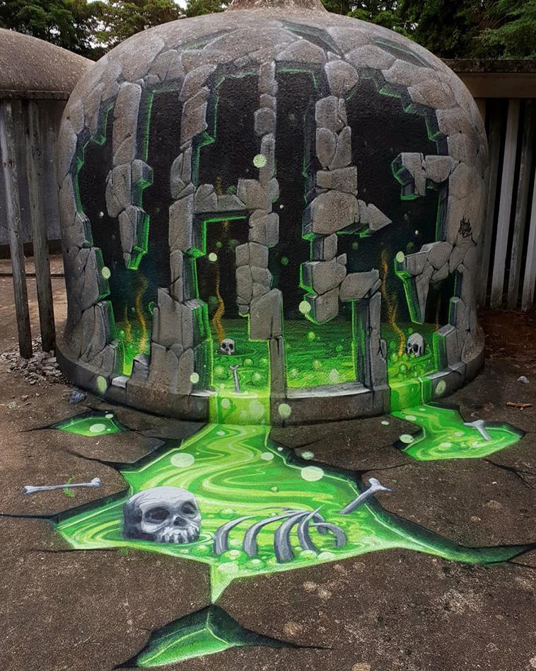 vile-graffiti-blog-optikai-illuzio--25.jpg