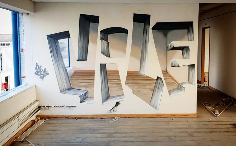 vile-graffiti-blog-optikai-illuzio--29.jpg