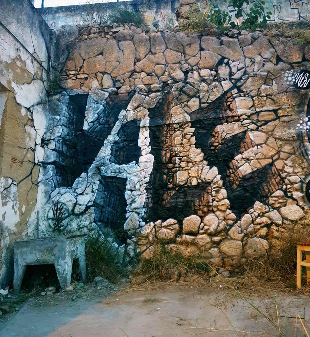 vile-graffiti-blog-optikai-illuzio--7.jpg