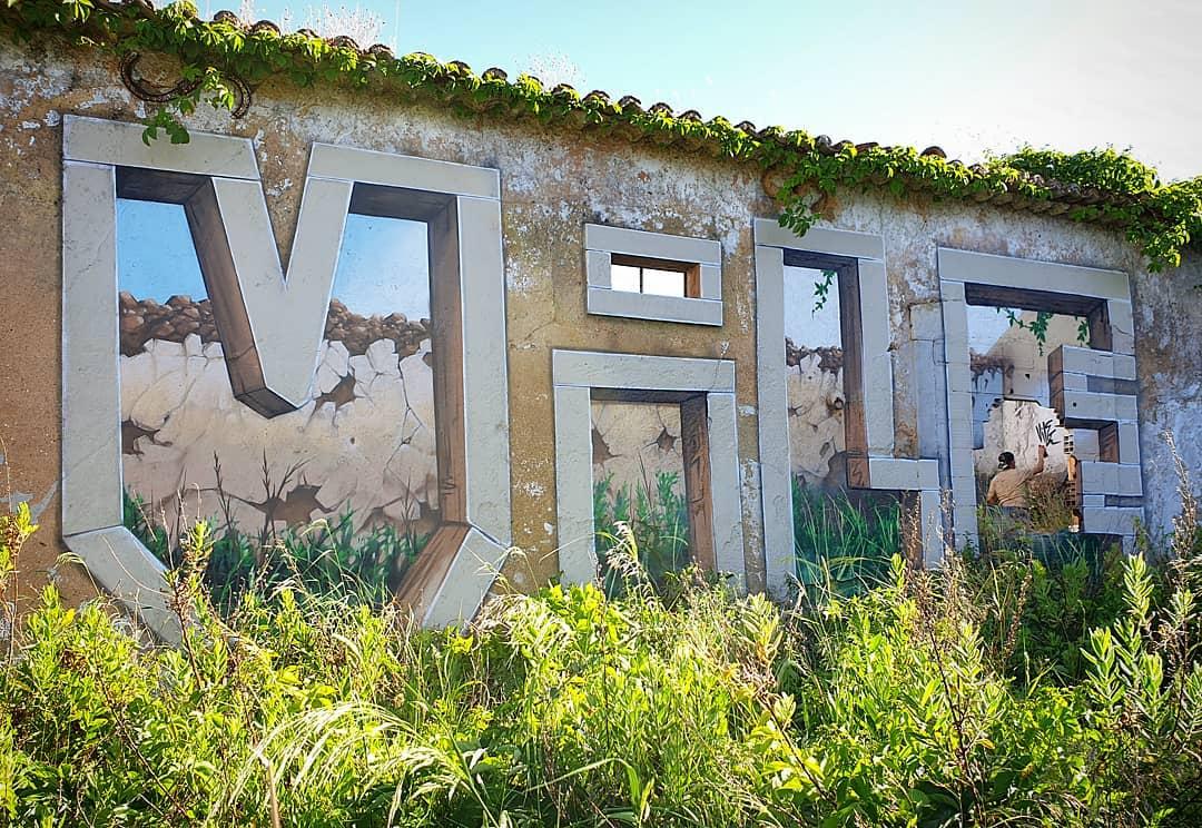 vile-graffiti-blog-optikai-illuzio--9.jpg