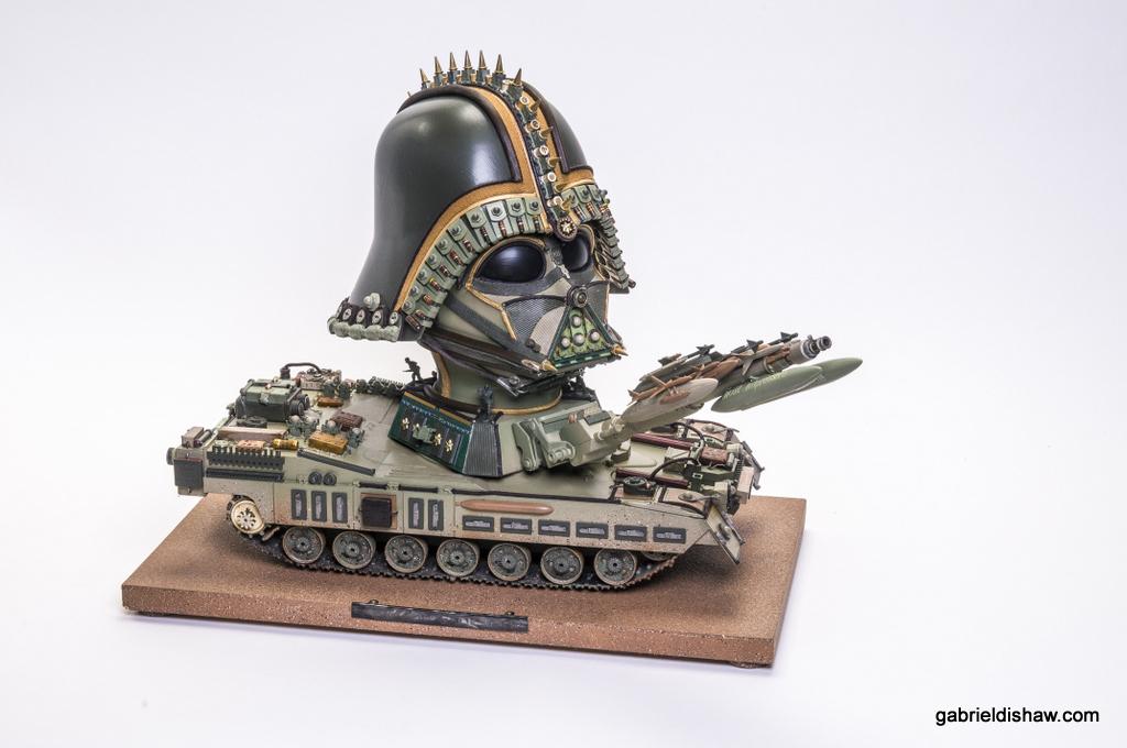 Tank Vader - Die Rebels-3.jpg