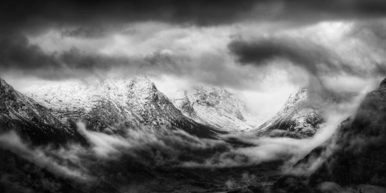 Felhők meséje<br />Barbalics Nándor