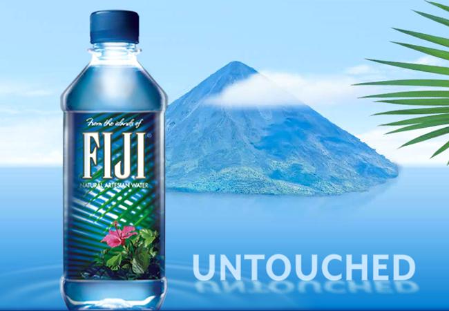 fifi-water.jpg