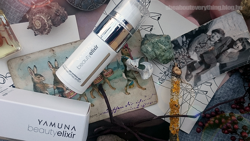 yamuna-beauty-elixir-skincare-blog-sheabouteverything.jpg