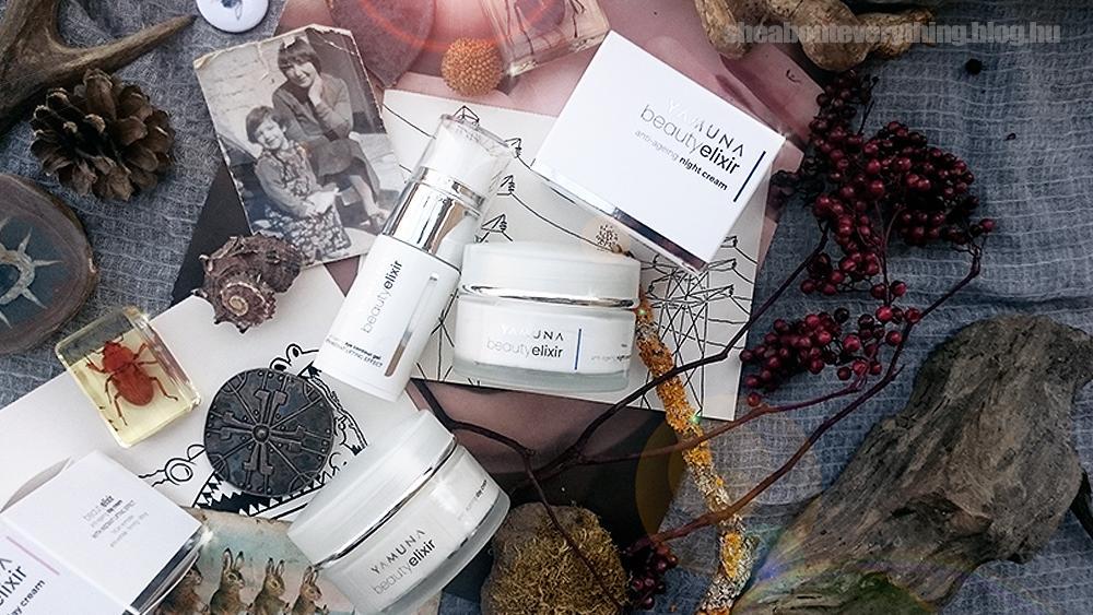 yamuna-beauty-elixir-skincare-blog-sheabouteverything2.jpg