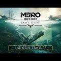 Metro Exodus, az utolsó felvonás