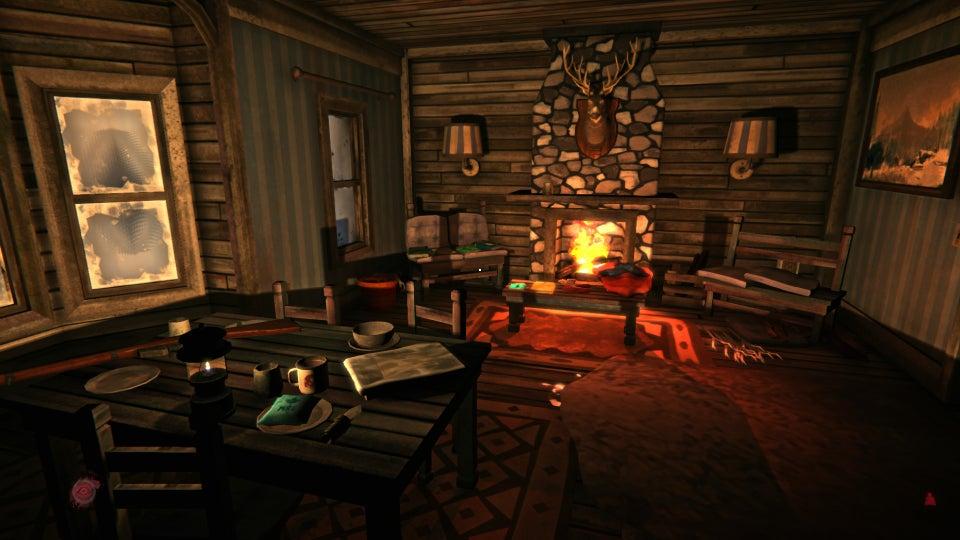 cabinfull_shelterfromthestorm.jpg