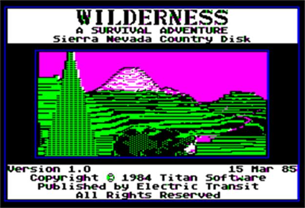 wilderness3_shelterfromthestorm.png