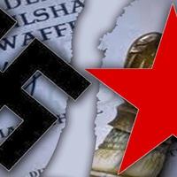 Fasiszta és/vagy náci, protekcionista nagyhatalom jöhet létre Magyarországon, esetleg egy véres polgárháború!