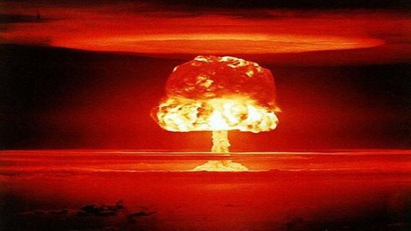 atomrobbanas.jpg