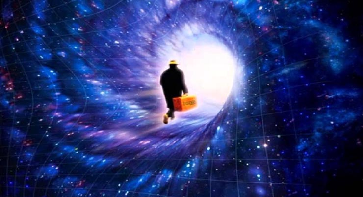 dimenzio-utazok.jpg