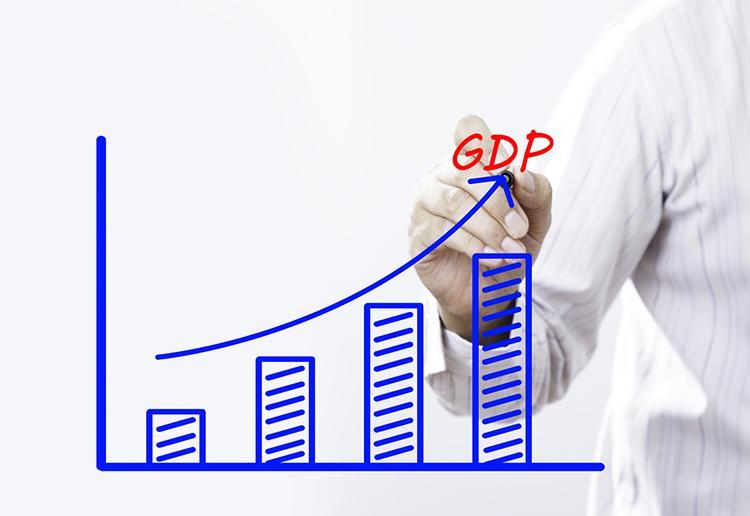 A GDP növekedése átverés, vagy lenyomtuk a németeket?