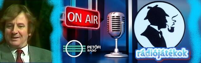 radio-jatekok.jpg