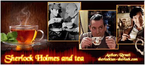 sherlock-holmes-and-tea.png