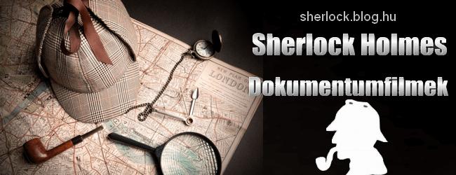 sherlock-holmes-dokumentumfilm.png