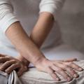 Hogyan zajlik egy shiatsu kezelés?