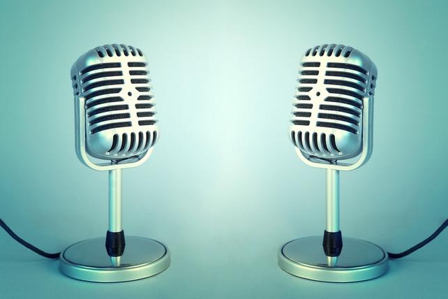 aa_9_27_2-mics.jpg