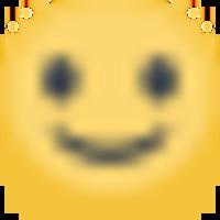 Fullmetal Alchemist Live-Action 2017