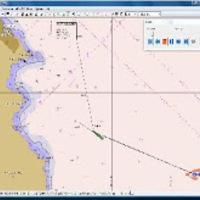 Egy animáció a Costa Concordia balesetéről