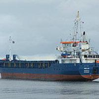 Következő hajóm a Padua - (1)