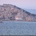 Nem vállalom a finn rokonságot! - MV Petra (2) 8. rész