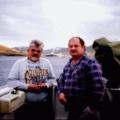 Milyen az übermensch 2002-ben - MV Lys Carrier, 14. rész