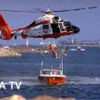 Vészhelyzet a tengeren! 0. rész