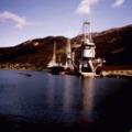 Hazamegyünk a sztahanovista captainnel - MV Lys Carrier, 28. utolsó rész
