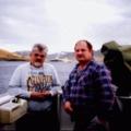 Hogy kell egy hajót túlrakni? - MV Lys Carrier, 19. rész