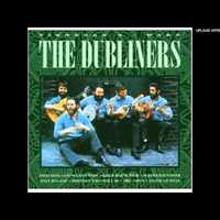 Hallgassunk tengerésznótát: 13. Fiddler's Green by The Dubliners