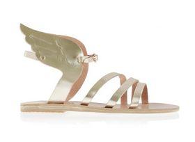 ancient greek sandals ikaria €150.JPG