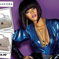 Rihanna táska