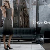 Calvin Klein Magyarországon