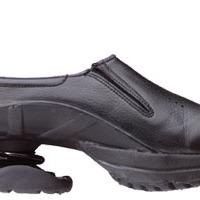Z-Coil cipő