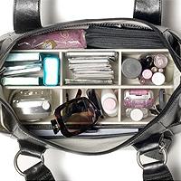 Butler táska