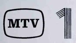 Sógun a Magyar Televízióban