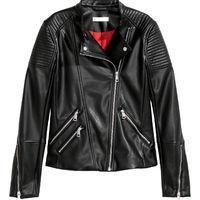 Milyen egy jó átmenti kabát?