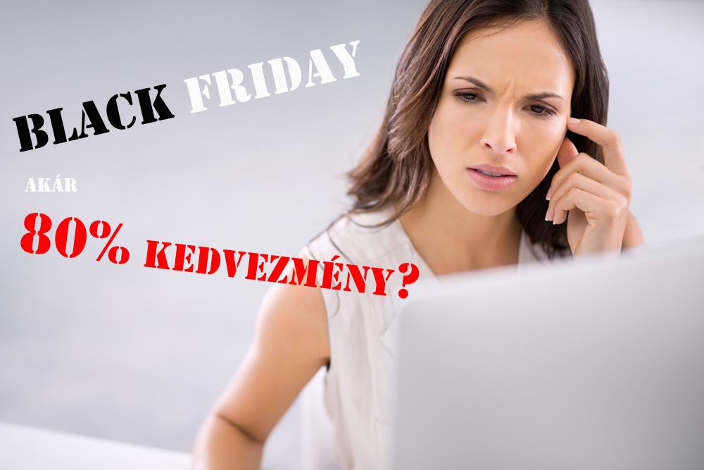 black-friday-akciok-shoppingkiralyno-optimalnet-tartalommarketing.jpg