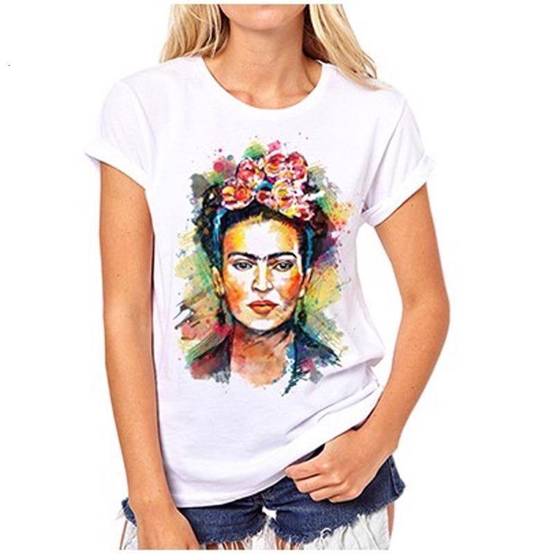 frida-kahlo-polo-ebay-1.jpg
