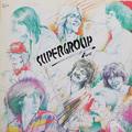 A világ egyik legjobb jazz-rock csapata - a magyar Supergroup